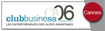 clubbusiness06cannes