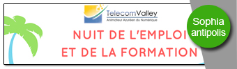 nuit emploi formation2