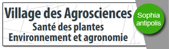 fete science inra