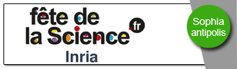 fete science inria2