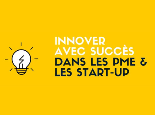 innover avec succes