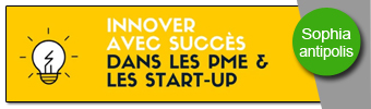 innover avec succes2