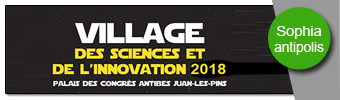 village sciences innovation