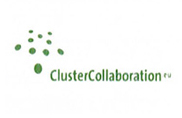 cluster-collaboration.jpg